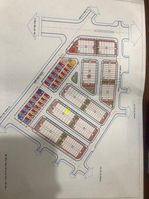 Bán nhẹ căn hộ 65m2 tầng 2 chung cư Hoàng Huy AĐ