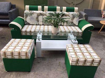 Sofa băng 1m80