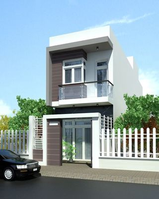 nhà đẹp giá rẻ Thành phố Bến Tre 133m²