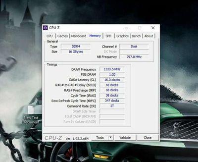 Bộ máy cây windown ram 16g, core i5 8400, SSD 250g