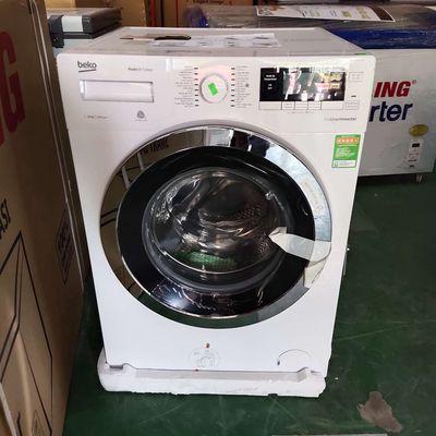Máy giặt beko mới 10kg inverter new 100%