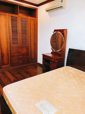Share phòng chung cư cho nữ ở ghép tại hagl1