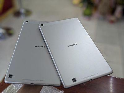 Samsung Galaxy Tab A hỗ trợ sim 4G / HỖ TRỢ GÓP