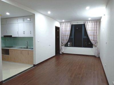 Bán căn hộ 2 phòng ngủ Hà Nội Homeland 70m2
