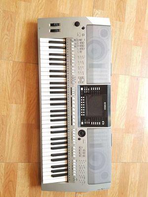 S9100