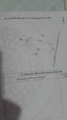 Nhà trọ Tam Phước 164m² Châu Thành Đan 2m Sổ riêng