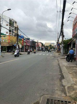 113m2 MT Bùi Hữu Nghĩa,Tân Vạn,Biên Hòa, gần UBND