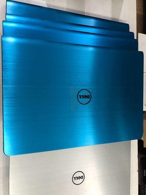 Dell Inspiron 5548 I5-5200U máy đẹp như mới