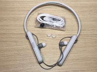 Tai nghe bluetooth SONY WI_C400
