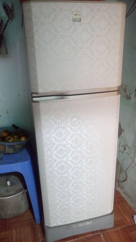 Tủ Lạnh tosiba 150l