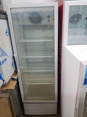thanh lý tủ mát Aqua fine 334L, mát lạnh nhanh
