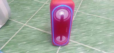 Loa Bluetooth Sony xb40 chính hãng