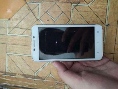 Huawei Y541 Trắng