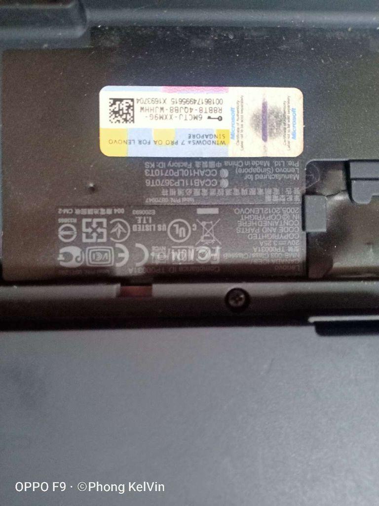 0789644586 - Xác laptop cũ, điện thoại cũ