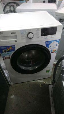 Máy giặt beko 8kg..