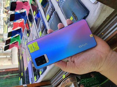 Vivo V20 (8GB/128GB)