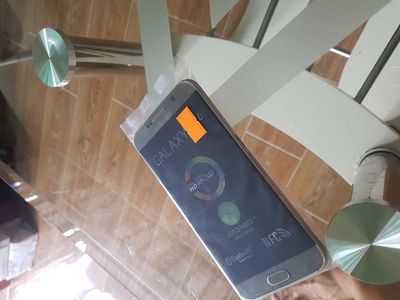 Samsung Galaxy S6 Vàng 32 GB( ship s6 s7 note 4