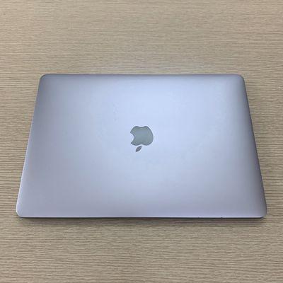 Macbook Pro 13 2017 i5 8G 256G body xấu giá rẻ