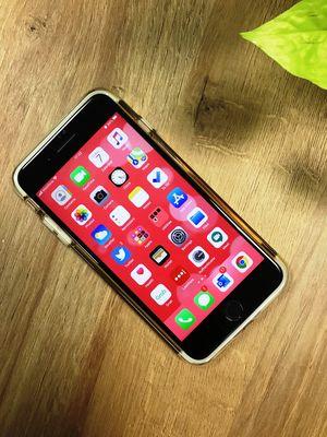 Apple iPhone 8 Plus Đỏ 64GB mới 99% còn bảo hành