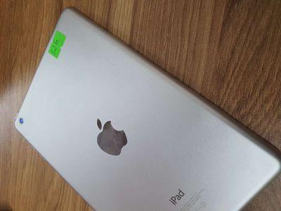 Ipad mini 1 đẹp 99% bản wifi 16gb