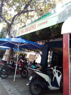 Cần sang nhượng mb kinh doanh Đường Nguyễn Thái Họ