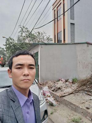 107m kinh doanh Vân Nội.53tr/m.sổ đỏ.10% thổ cư