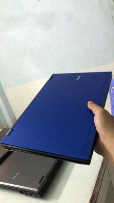 DELL Latitude E4310 siêu mỏng..i5 M540..4G..320G