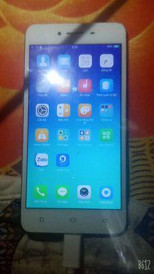 Oppo new9