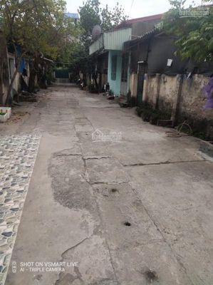 Cơ hội để sở hữu đất tại Thị trấn Chúc Sơn giá rẻ
