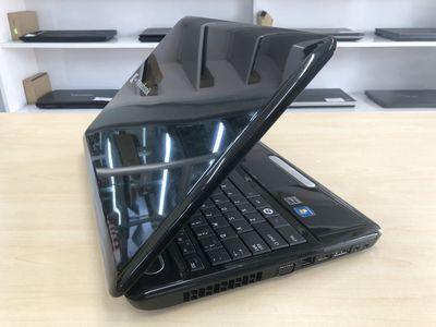 Laptop Toshiba - Core i3 M330 - RAM 4GB -15.6in HD