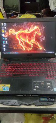 Cần Bán Laptop Asus Tuf Gaming FX504
