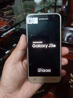 Sam sung Galaxy j320