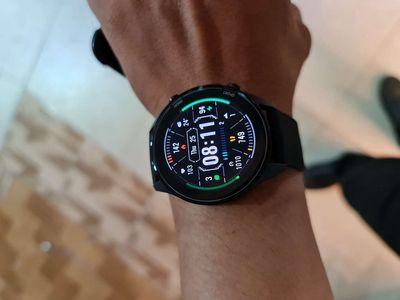 Combo Mi10T Pro + mi watch Tặng tai nghe ko dây Mi