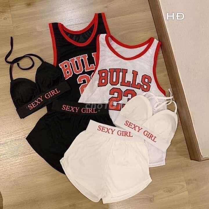 0355230144 - Bộ 3 món bulls