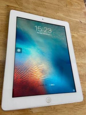 Apple iPad 3 bản Wifi