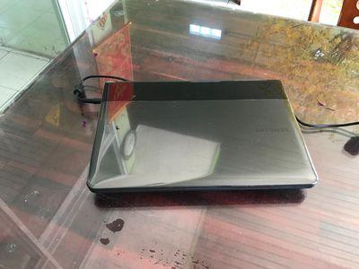 Samsung R-Series