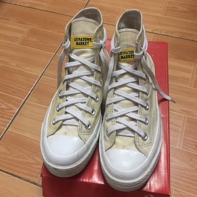 Converse 1970s size 38