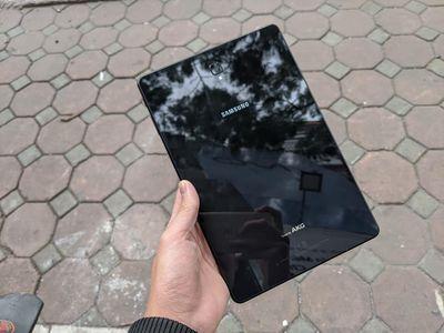 Samsung TAB S4 10.5 Bản lắp Sim 4G LTE,đủ phụ kiện
