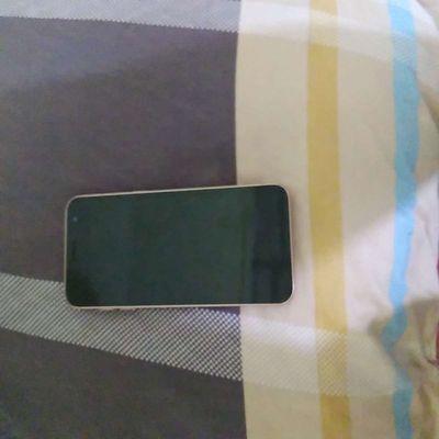 Samsung Galaxy J2 Core Hồng