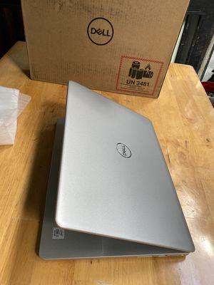 Dell  5493, i7 1065G7, 8G, 512G, new full box