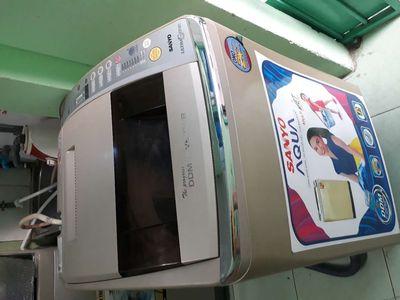 Máy giặt nhật 9kg inverter