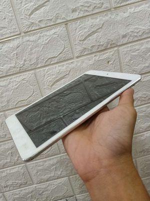 iPad Mini1 16G wifi only máy full đẹp