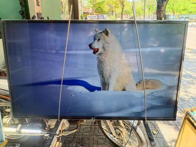 Chuyên thay thế, sửa chữa màn hình tivi mỏng,