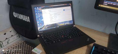 Lenovo ThinkPad x250 12'' còn BH
