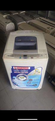 Máy giặt lồng đứng Hitachi, 9kg