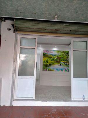 Bán nhà ngõ phố Đồng Niên. TP Hải Dương