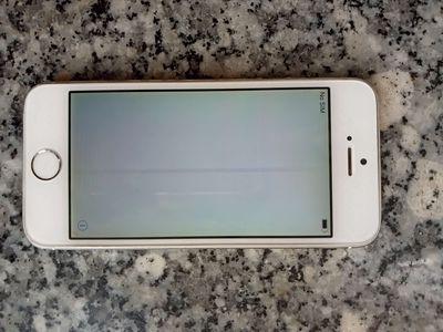 Xác iphone 5s 300k