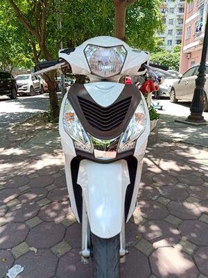 Bán Honda Vision dán kín nilong, đời đề từ
