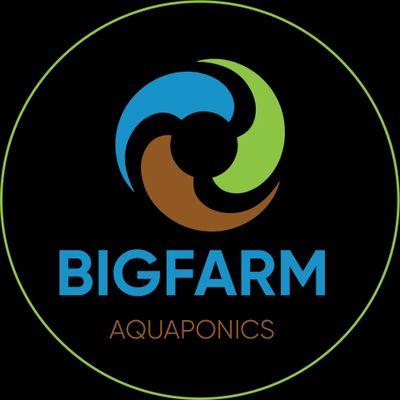 Công Ty TNHH Big Farm Tuyển Nhân Viên Kinh Doanh