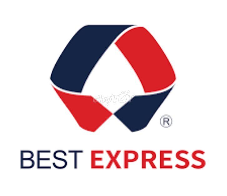 Giao hàng phụ kiện điện thoại best express